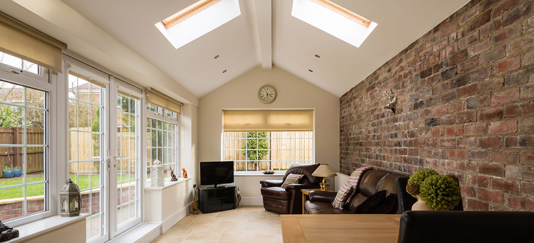 Home extension Melbourne